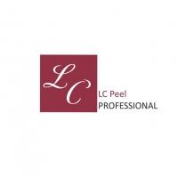 LC PEEL (США) Линейка пилингов