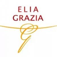 ELIA GRAZIA