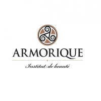 ARMORIQUE
