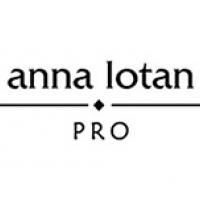 Anna Lotan PRO