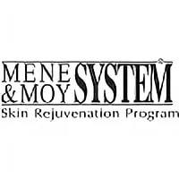 Mene & Moy System