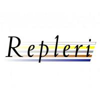 REPLERI