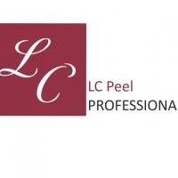 LC PEEL (США)