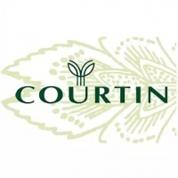 Courtin