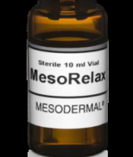 MesoRelax