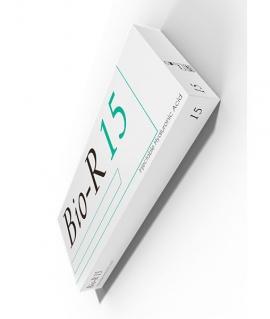 BIO-R 15