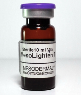 Mesolighten