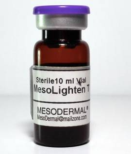 Mesolighten T