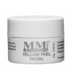Yellow Peel (pH 3,30)
