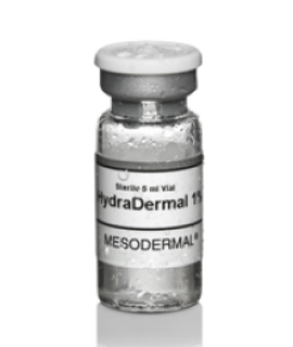 Hydradermal 1%