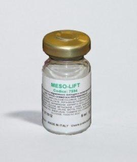 MESO-LIFT