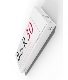 BIO-R 30