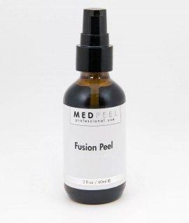 Fusion Peel