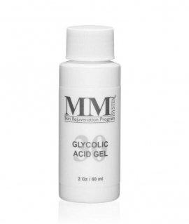 Glycolic Acid Gel 30% ( pН 1,99 )