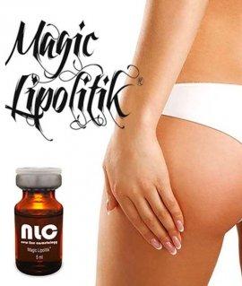 Magic Lipolitic