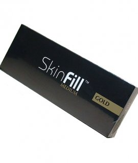 SkinFill Gold Plus