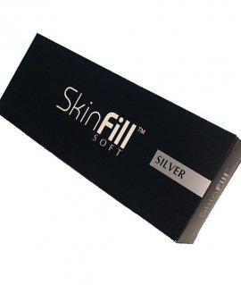 SkinFill Silver+
