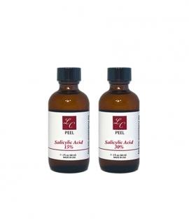 Монопилинг SALICYLIC (Салициловая кислота) - 15%, 30%