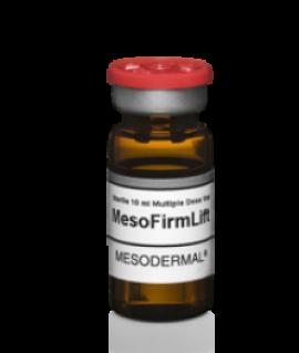MesoFirmLift