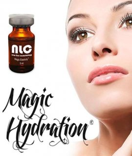 Magic Hydration