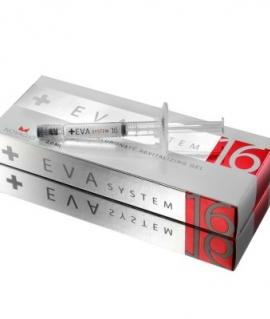 NOVAGIO EVA system 16